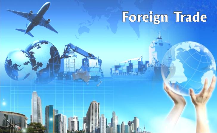 Các trường Đại học, Cao đẳng đào tạo ngành xuất nhập khẩu