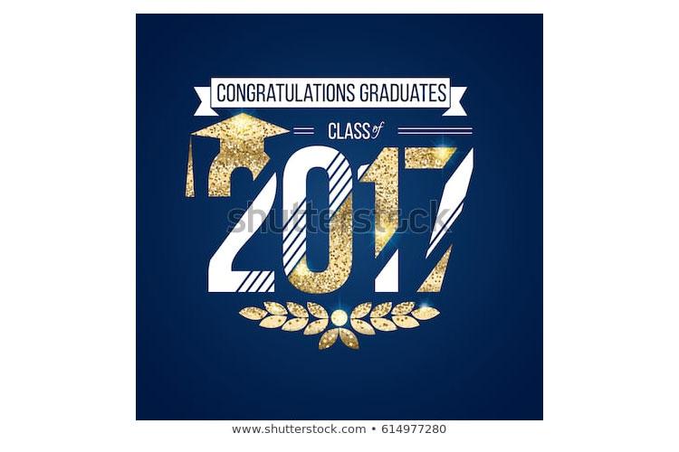 Academic year 2017