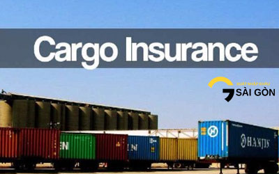 How To Cover Insurance For A Shipment ?