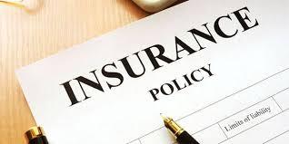 Sự khác nhau giữa Giấy chứng nhận Bảo hiểm Insurance Certificate, Đơn bảo hiểm Insurance Policy, Giấy xác nhận bảo hiểm Insurance Cover Note