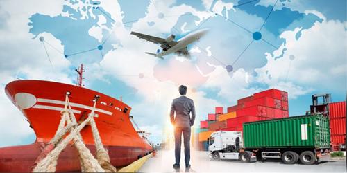 Khóa học xuất nhập khẩu thực tế ở đâu tốt nhất?