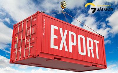 Học Nghiệp vụ Xuất nhập khẩu ở Thành phố Hồ Chí Minh