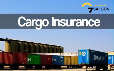 Who Should Buy Insurance For Import-Export Shipment?