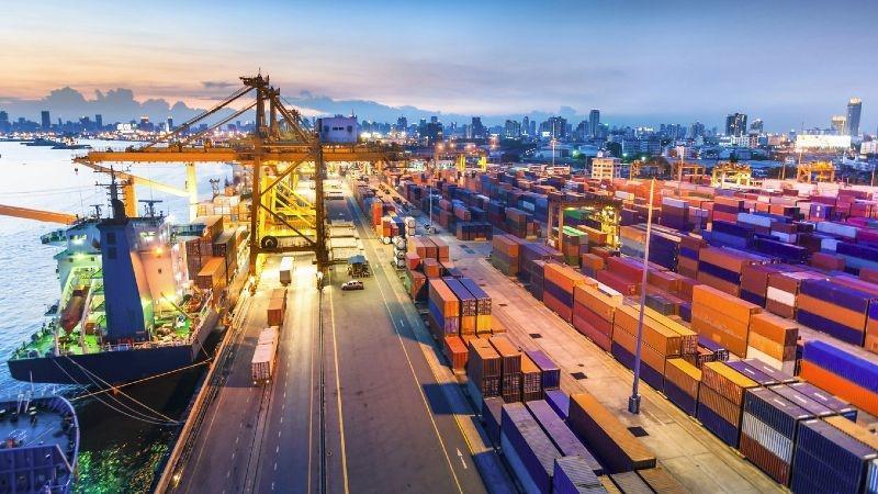 Trung tâm đào tạo nghiệp vụ xuất nhập khẩu tốt nhất hiện nay