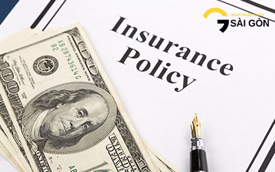 Content Of A Insurance Policy