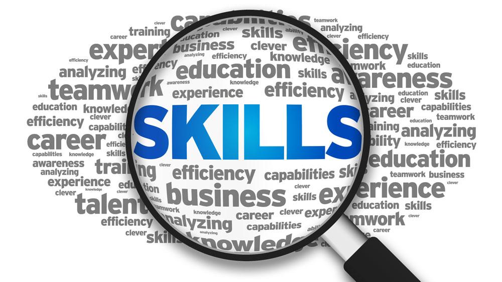 Nhân viên thu mua hàng hóa quốc tế cần những kiến thức và kỹ năng gì?