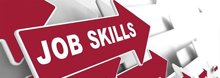 Nhân viên Theo dõi và triển khai đơn hàng quốc tế cần những kiến thức và kỹ năng gì?