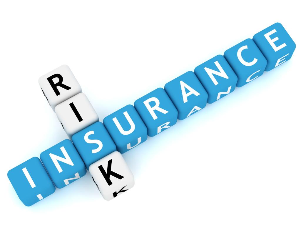 Những điều cần nhớ khi thoả thuận về điều kiện bảo hiểm và quãng đường bảo hiểm