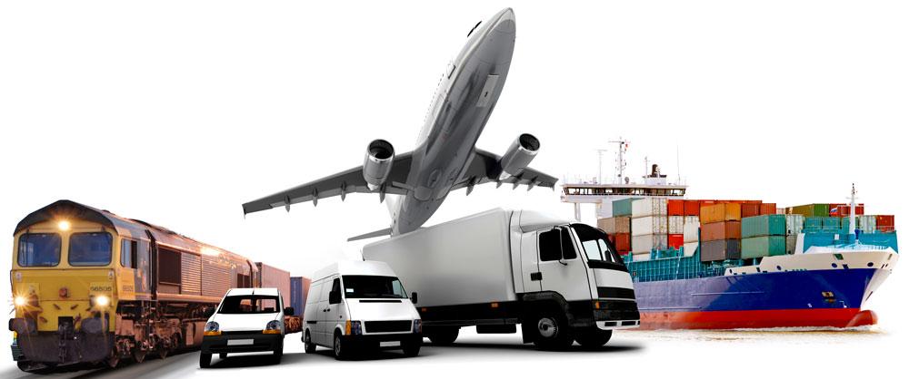 Trung tâm đào tạo nghiệp vụ xuất nhập khẩu tốt nhất ở Hà Nội